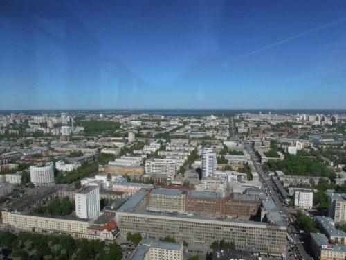 2012_may_yekaterinburg_023