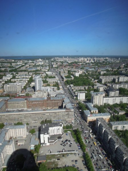 2012_may_yekaterinburg_024