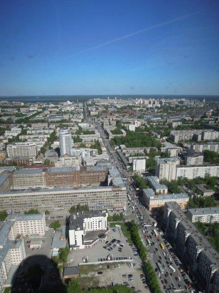 2012_may_yekaterinburg_024