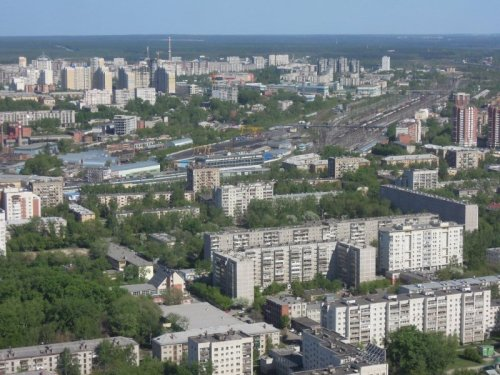 2012_may_yekaterinburg_029