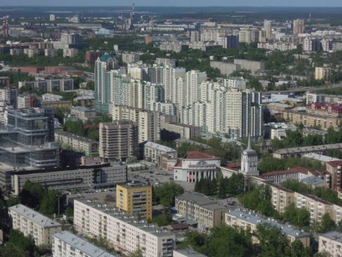 2012_may_yekaterinburg_030