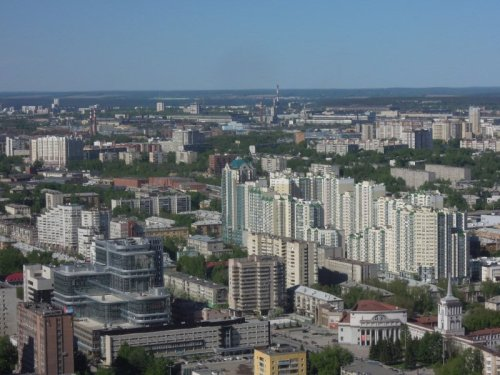 2012_may_yekaterinburg_031