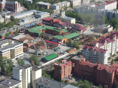 2012_may_yekaterinburg_032