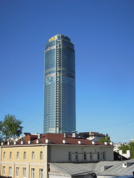 2012_may_yekaterinburg_038
