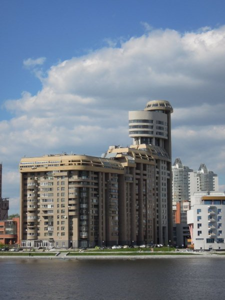 2012_may_yekaterinburg_049