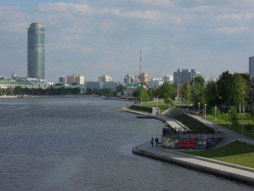 2012_may_yekaterinburg_068