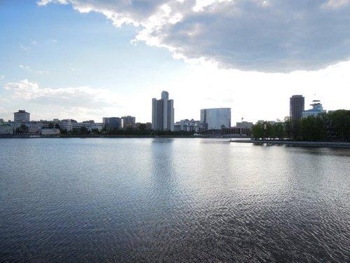 2012_may_yekaterinburg_105
