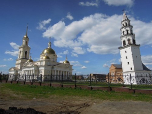 2012_may_yekaterinburg_170