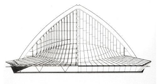 3plan-opera-sidney-jorn-utzon-1