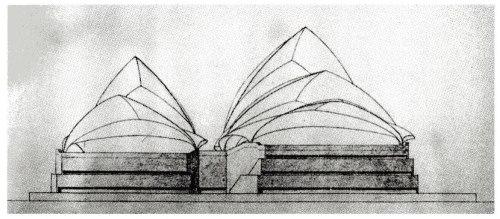 4plan-opera-sidney-jorn-utzon-1