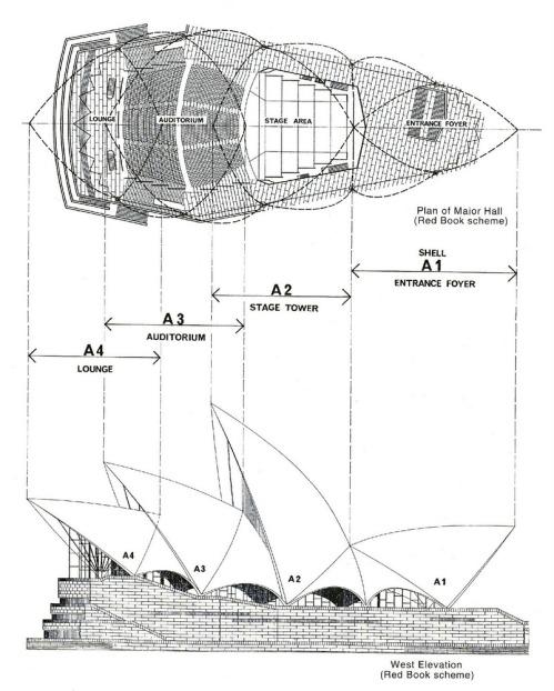 5plan-opera-sidney-jorn-utzon-0