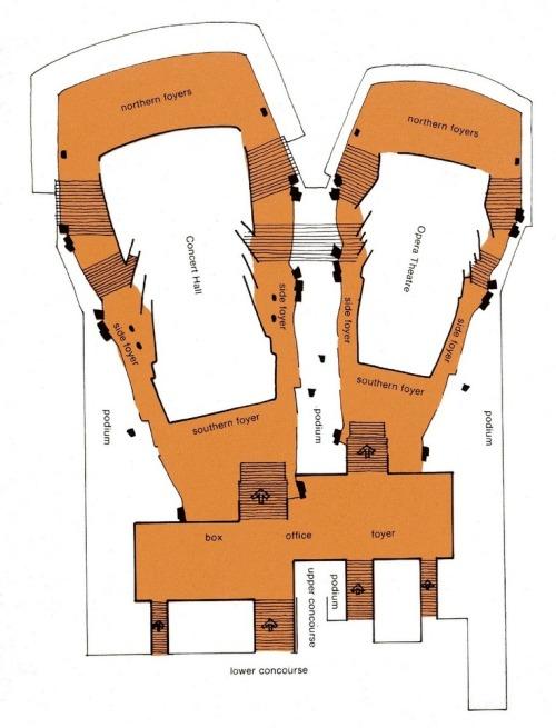5plan-opera-sidney-jorn-utzon-1