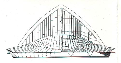 8plan-opera-sidney-jorn-utzon-1
