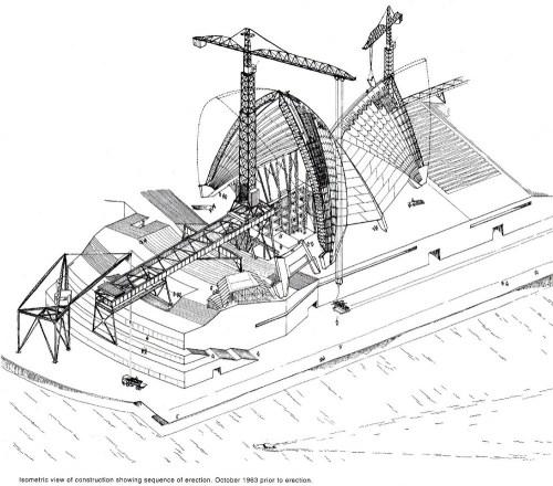Plan-opera-sidney-jorn-utzon-0