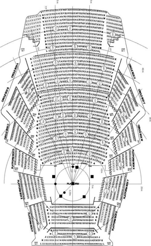 Plan-opera-sidney-jorn-utzon-2