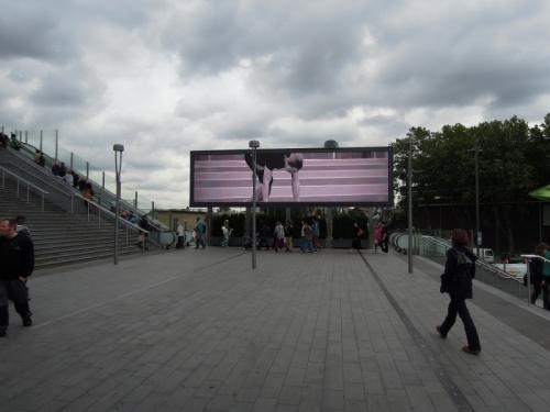 2012_june_london_shopping_cent
