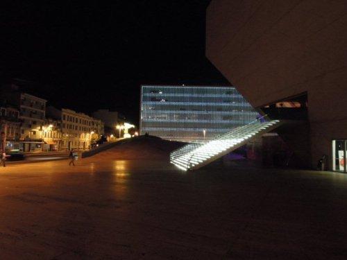 120801_portugal_vacances_035