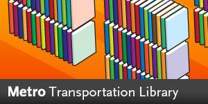 metro library
