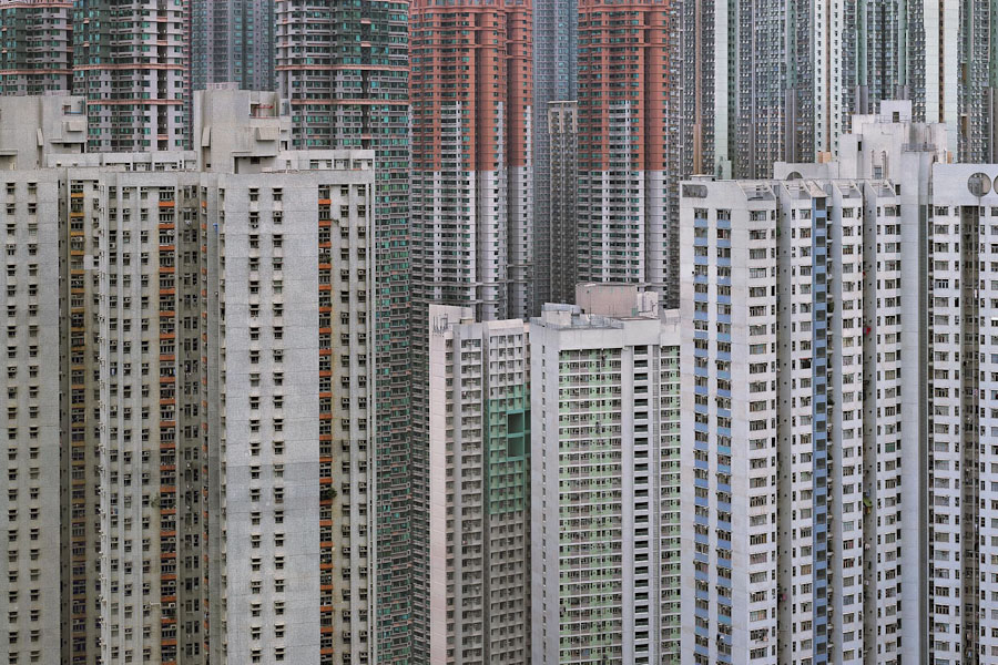 hong-kong-densite-urbaine