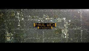 Wide Web World, Paul WEX