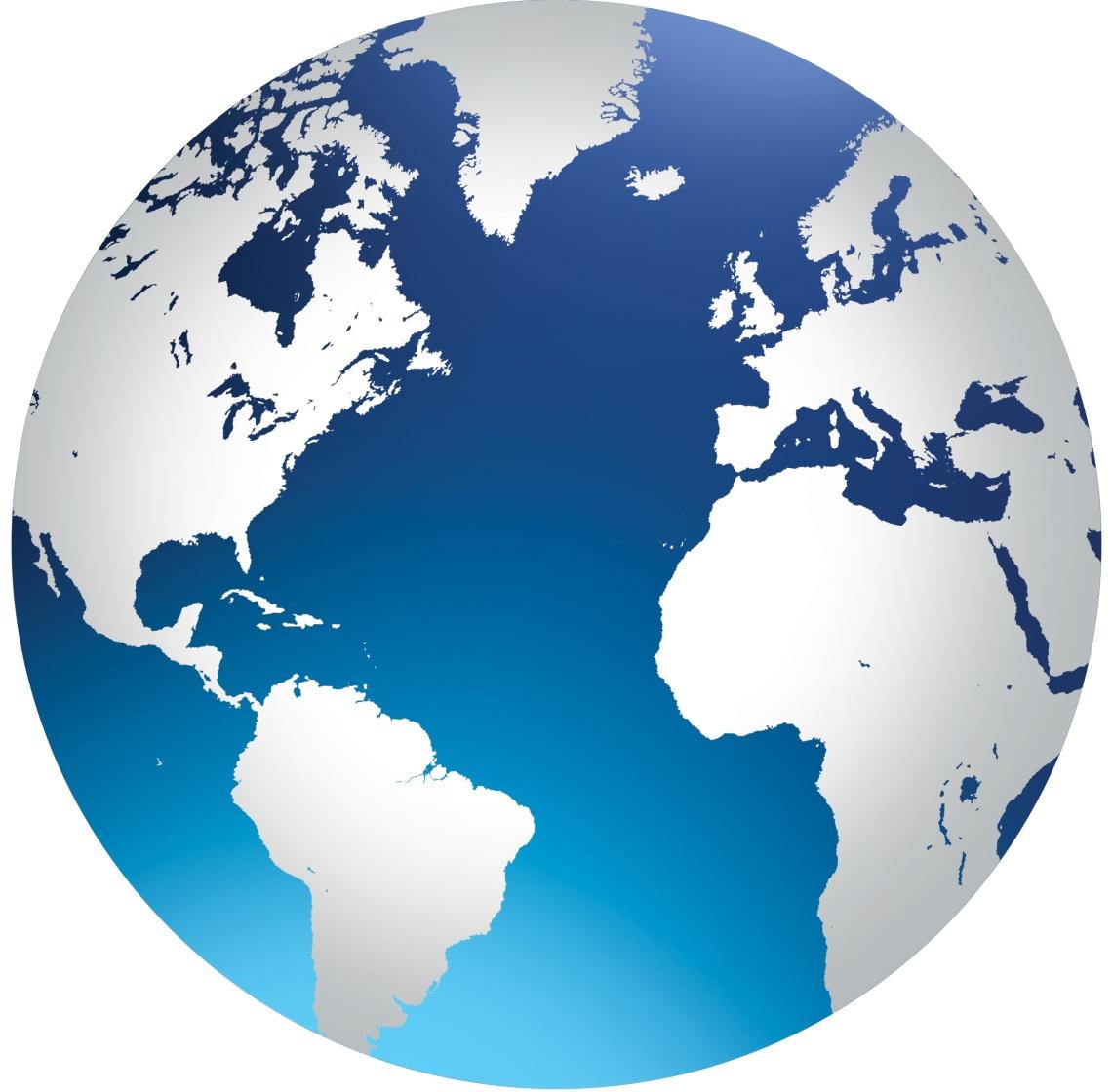 world-globe-i3
