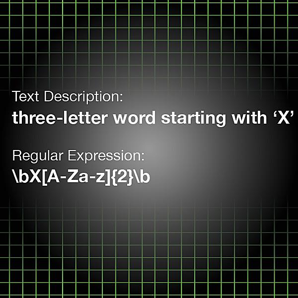 MIT_language