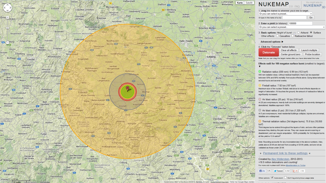 Nukemap2-pictures