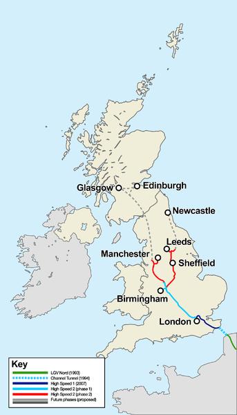 UK_high_speed_rail_map