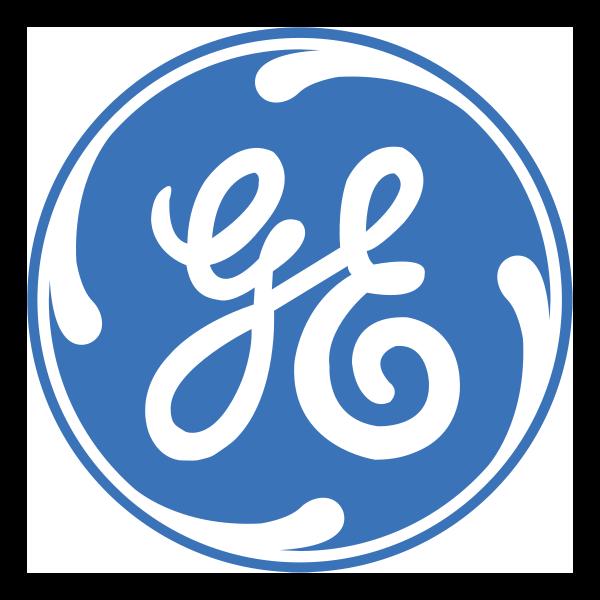 600px-GE_logo.svg