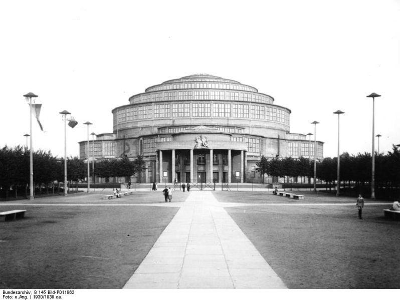 798px-Bundesarchiv_B_145_Bild-P011862,_Breslau,_Jahrhunderthalle