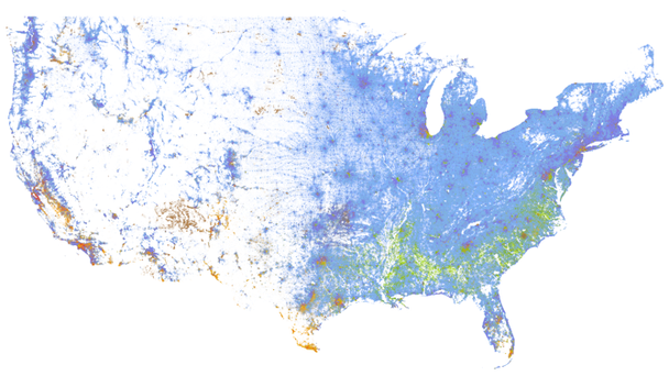 racial_dot_map_DustinCable