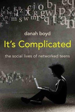 @ Danah B./Yale University Press.