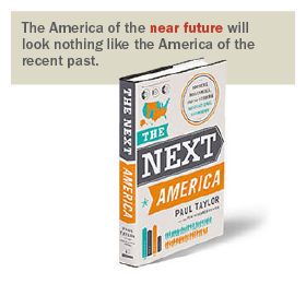 the next America Book