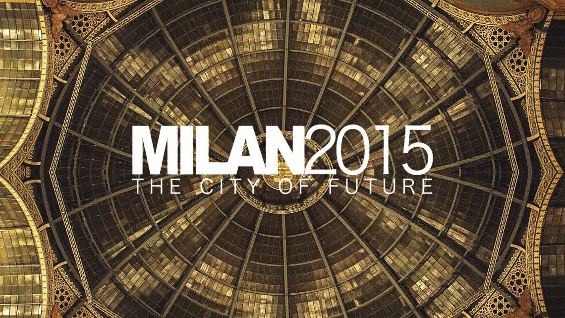 Milan-2015-02