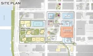 hudson-yards-nyc-master-plan-module-1
