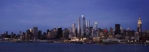 hudson-yards-nyc-night-cityscape-hp-hero-100512