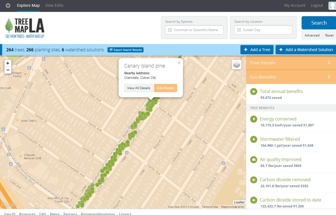 opentreemap02