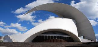 CALATRAVA IN EXTENSO : FROM SPAIN WITH REGARDS. (6/6)
