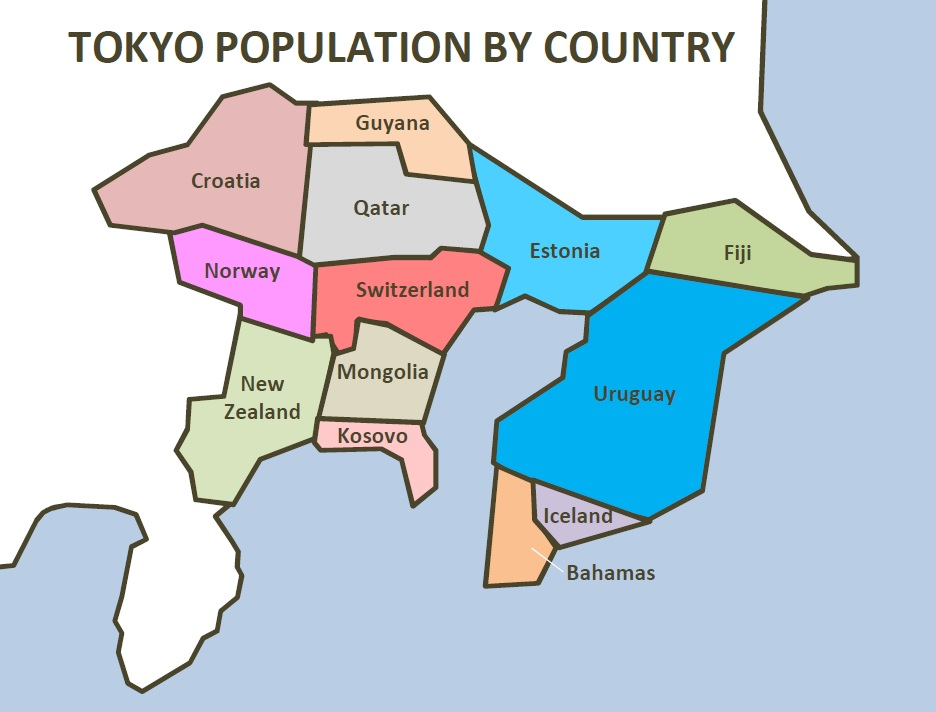 INFOGRPHC-Tokyo-Popn-Country-3