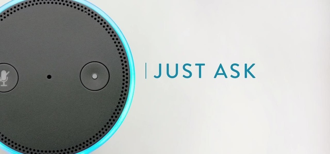 1504 amazon-echo-is-google-for-your-living-room.1280x600