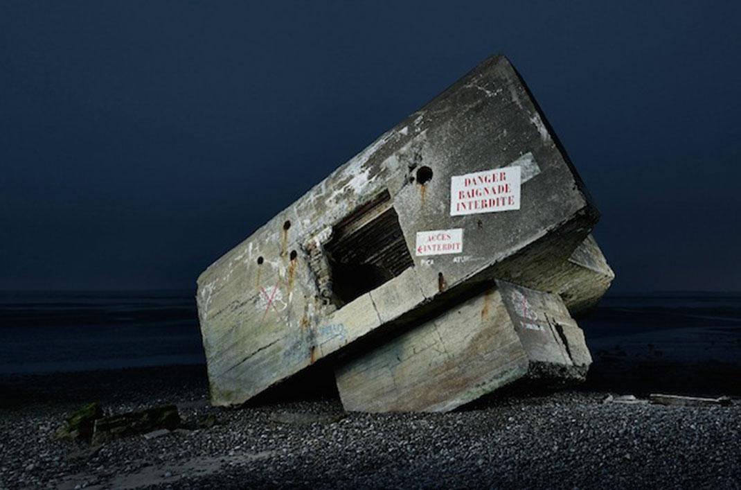 bunker-plage-guerre-carre