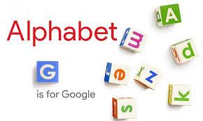 1512 alphabet google