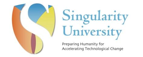 1512 singularity