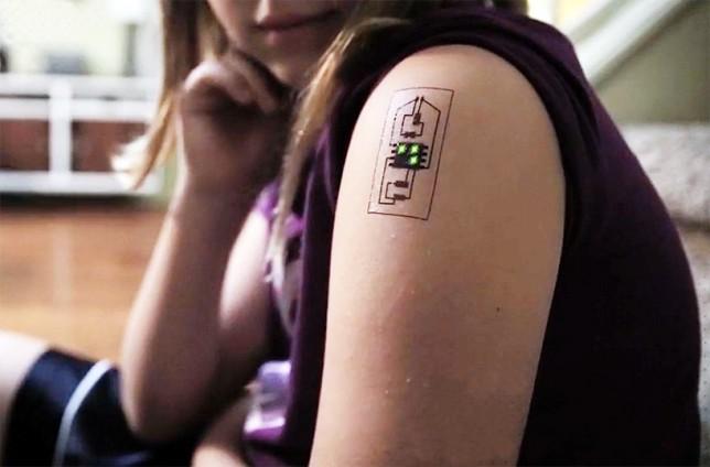 1512 wearable-circuit-board-tattoo-644x424