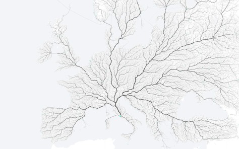 1601 0-Roads-to-Rome-1024x640