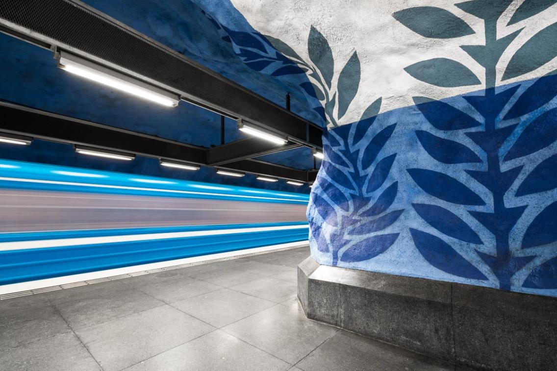 Forsyth_CR_Metro12