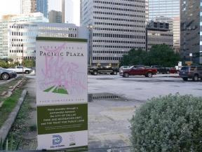 Dallas_Future_Site_of_Pacific_Plaza
