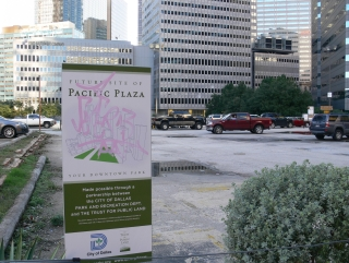 Dallas_Future_Site_of_Pacific_Plaza