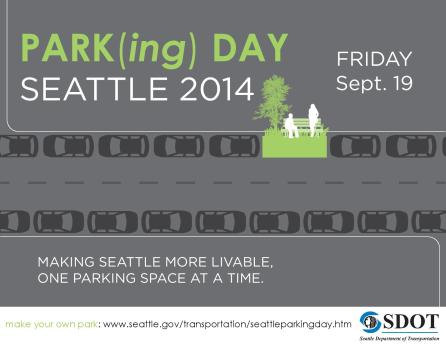 Parking-Day-Image-page-001