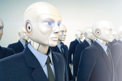 Stephen Hawking : l'automatisation et l'IA vont décimer les emplois de la classe moyenne
